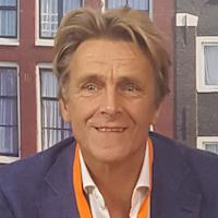 Jan van der Kamp